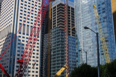 350-mission-construction-update-winter-2015-1