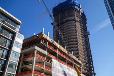 399-fremont-construction-update-winter-2015-1