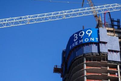 399-fremont-construction-update-winter-2015-3