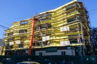 400-Grove-Street-winter-2015-Update-2