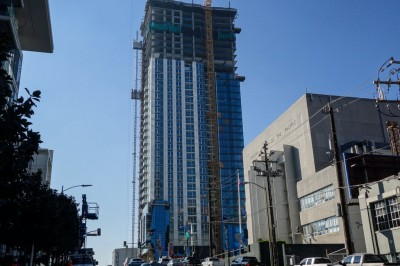 45-lansing-construction-update-winter-2015