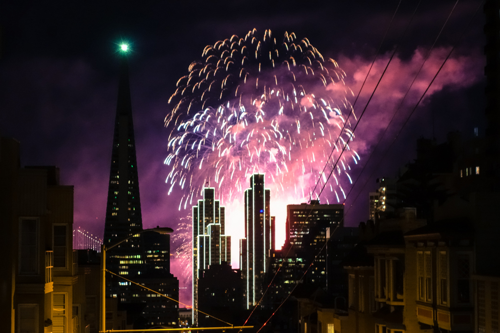 New-Years-2015-San-Francisco-Fireworks-nob-hill