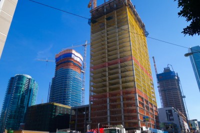 SoMa-299-Fremont-Construction-Update-Winter-2015-1