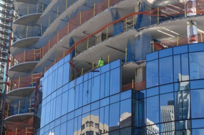 lumina-201-folsom-construction-update-winter-2015-3