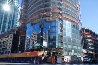 lumina-201-folsom-construction-update-winter-2015-4