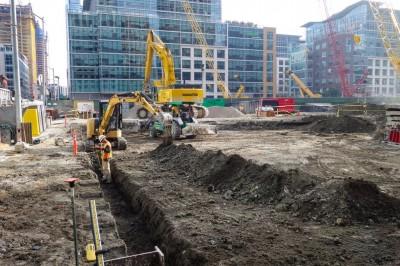 salesforce-tower-construction-winter-update-2015-2