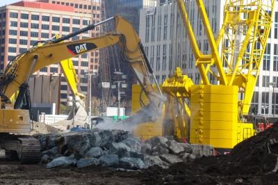 salesforce-tower-construction-winter-update-2015-4