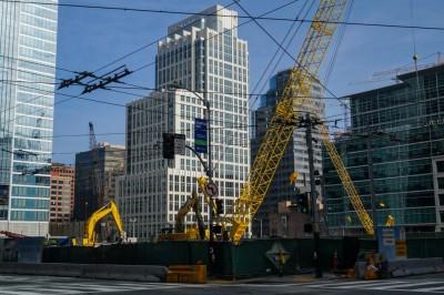salesforce-tower-construction-winter-update-2015-5