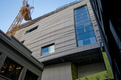 sfmoma-construction-update-winter-2015-1