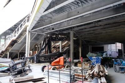 sfmoma-construction-update-winter-2015-2