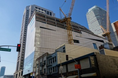 sfmoma-construction-update-winter-2015-3