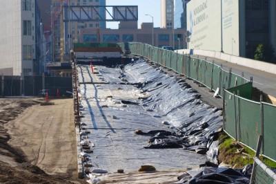 transbay-block-8-construction-update-winter-2015