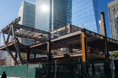 transbay-terminal-construction-update-1