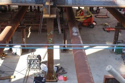 transbay-terminal-construction-update-2