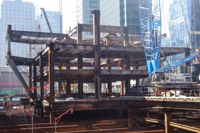 transbay-terminal-construction-update-3