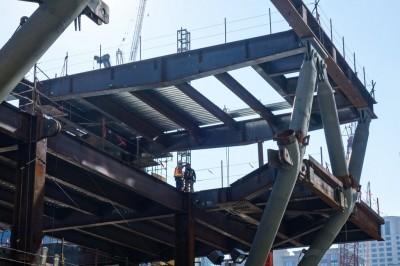 transbay-terminal-construction-update-4