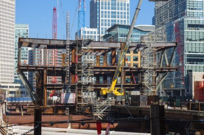 transbay-terminal-construction-update-6