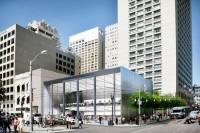 300-post-street-apple-store-union-square-san-francisco-renderings-7