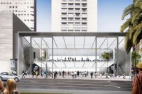 300-post-street-apple-store-union-square-san-francisco-renderings-8