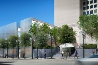 300-post-street-apple-store-union-square-san-francisco-renderings-9