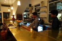 sous-beurre-kitchen-bar-9