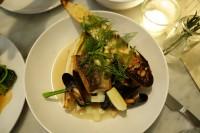 sous-beurre-kitchen-black-cod-bouillabaisse-17