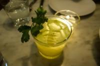 sous-beurre-kitchen-cilantro-mojito-10