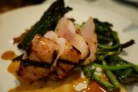 sous-beurre-kitchen-pork-loin-16