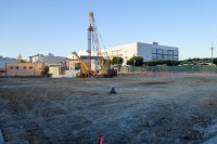 1201-1205-Tennessee-Current-Progress-Onsite-2