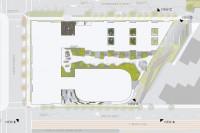 1201-1205-Tennessee-birdseye-rendering