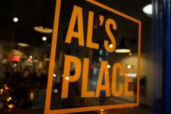 Als-Place-Restaurant-Exterior-Logo