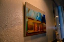 Als-Place-Restaurant-Interior-Pictures