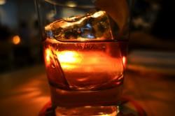 Als-Place-Restaurant-Mr-Blue-Cocktail