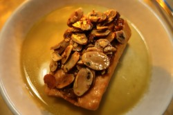 Als-Place-Restaurant-Side-Trout-Almonds