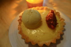 Als-Place-Restaurant-Treats-Meyer-Lemon-Tart