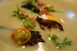 Als-Place-Restaurant-Warm-Sunchoke-curry