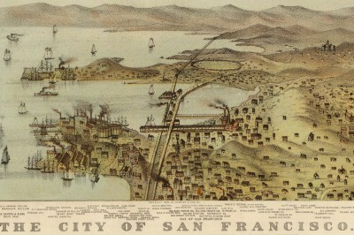 Birds-eye-view-of-the-bay-map-copyright-1878