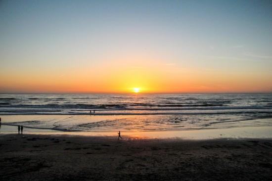 Ocean-Beach-Sunset-San-Francisco-Mar-2015