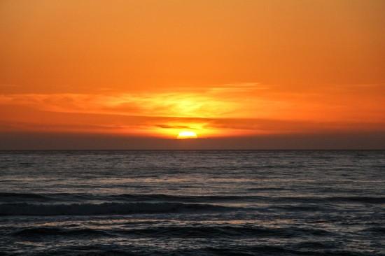 Ocean-Beach-Sunset-San-Francisco-Mar-2015-Closeup-1