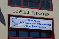 San-Francisco-Ocean-Film-Festival-2015-2