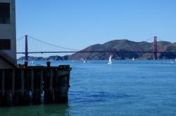 San-Francisco-Ocean-Film-Festival-2015-3