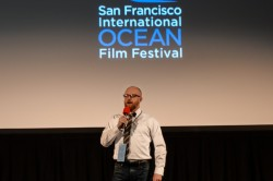 San-Francisco-Ocean-Film-Festival-2015-6