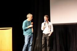 San-Francisco-Ocean-Film-Festival-2015-7
