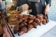 mr-holmes-bakehouse-croissants