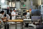 mr-holmes-bakehouse-kitchen