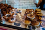 mr-holmes-bakehouse-pastry-display