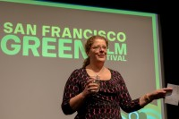 valley-uprising-green-film-festival-2