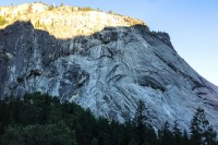 yosemite-half-dome-hike-2013-1