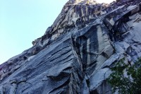 yosemite-half-dome-hike-2013-2