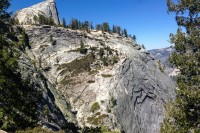 yosemite-half-dome-hike-2013-4